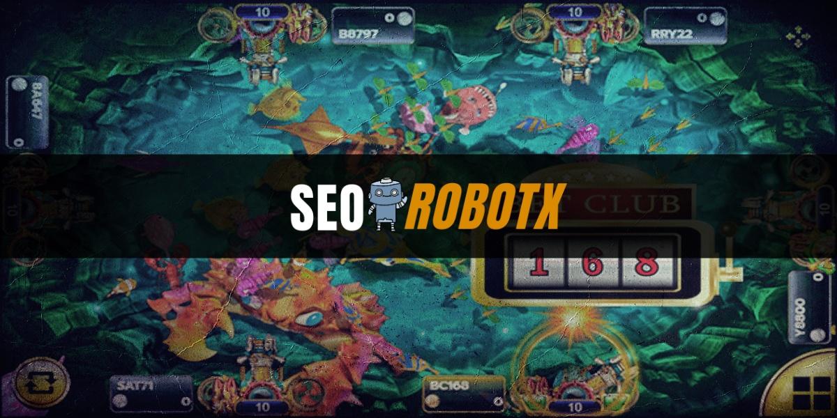 Jenis Fitur Terbaik Dalam Situs Judi Slot Online Asia